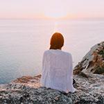 Mettez en place des ateliers de relaxation et de détente en entreprise - Pass-Zen Services