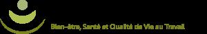 Logo Pass-Zen Services - Bien-être en entreprise