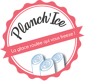 Logo Planch'Ice