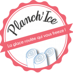 Planch'Ice