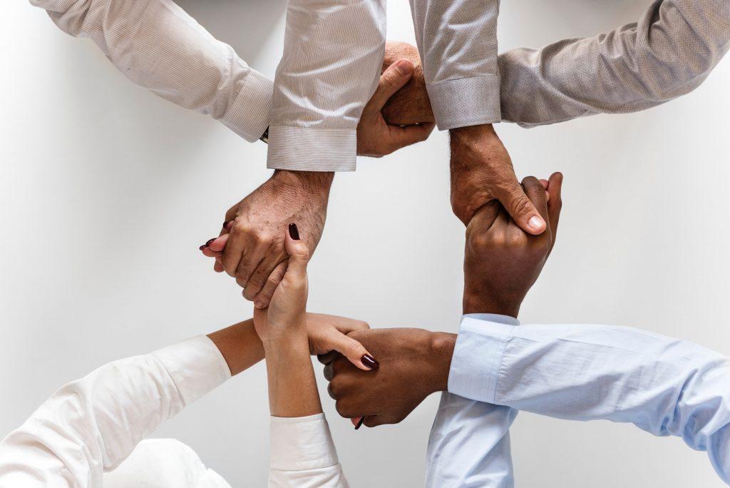 Management et humain - élément indispensable pour Pass-Zen - respect, confiance et performance