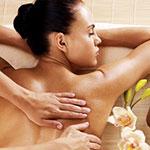 Ateliers de massages en entreprise avec Pass-Zen Services