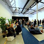 Découvrez les animations et espaces éphémères pour vos événements - avec l'agence événementielle Pass-Zen Event