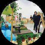 Groupe Pass-Zen - Entreprise Responsabilité sociale et environnementale