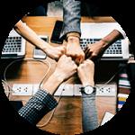 Groupe Pass-Zen - Humains et management éthique