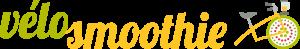 Logo Vélo-Smoothie - Animation Vélo-Smoothie pour vos événements