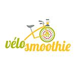 Logo Vélo Smoothie