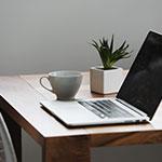 Découvrez la plateforme Pass-Zen Réservation pour vos prestations de Qualité de Vie au Travail
