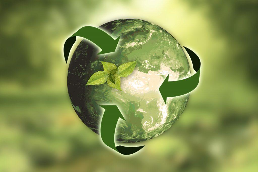 Responsabilité Sociale et Environnementale RSE entreprise